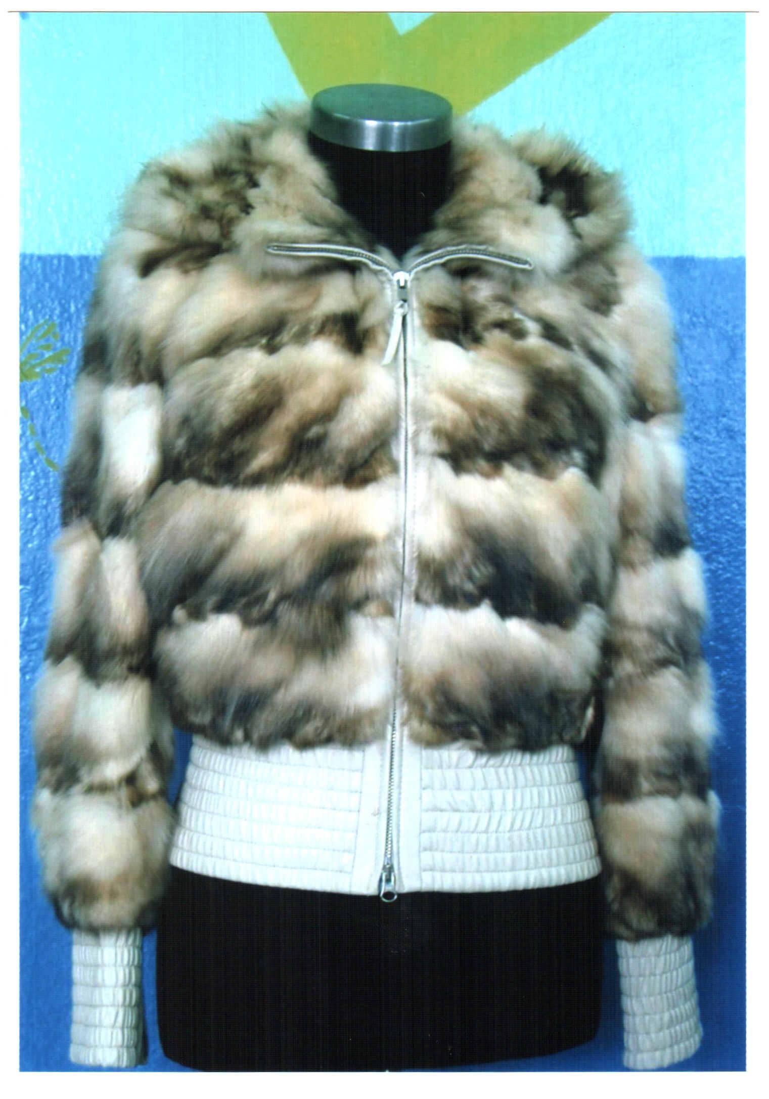 Купить Куртку Или Шубу Недорогой